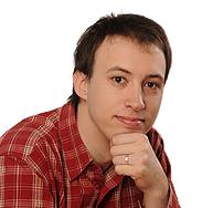 Petr Dadák