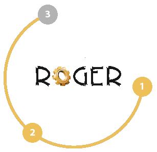 roger2